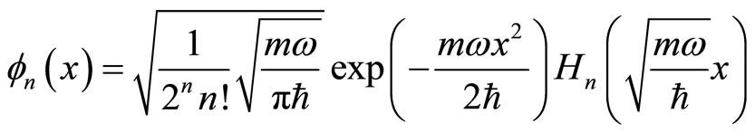 schiff quantum mechanics