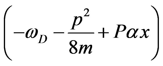 on a new equation for critical current density directly in terms of the bcs interaction