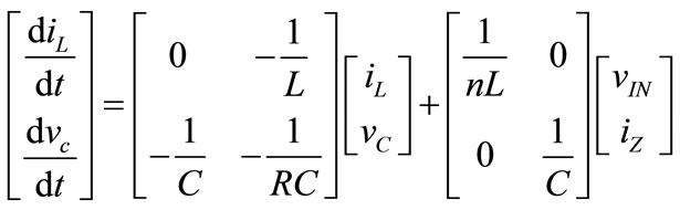 Ded D E Dd E D on Single To 3 Phase Converter