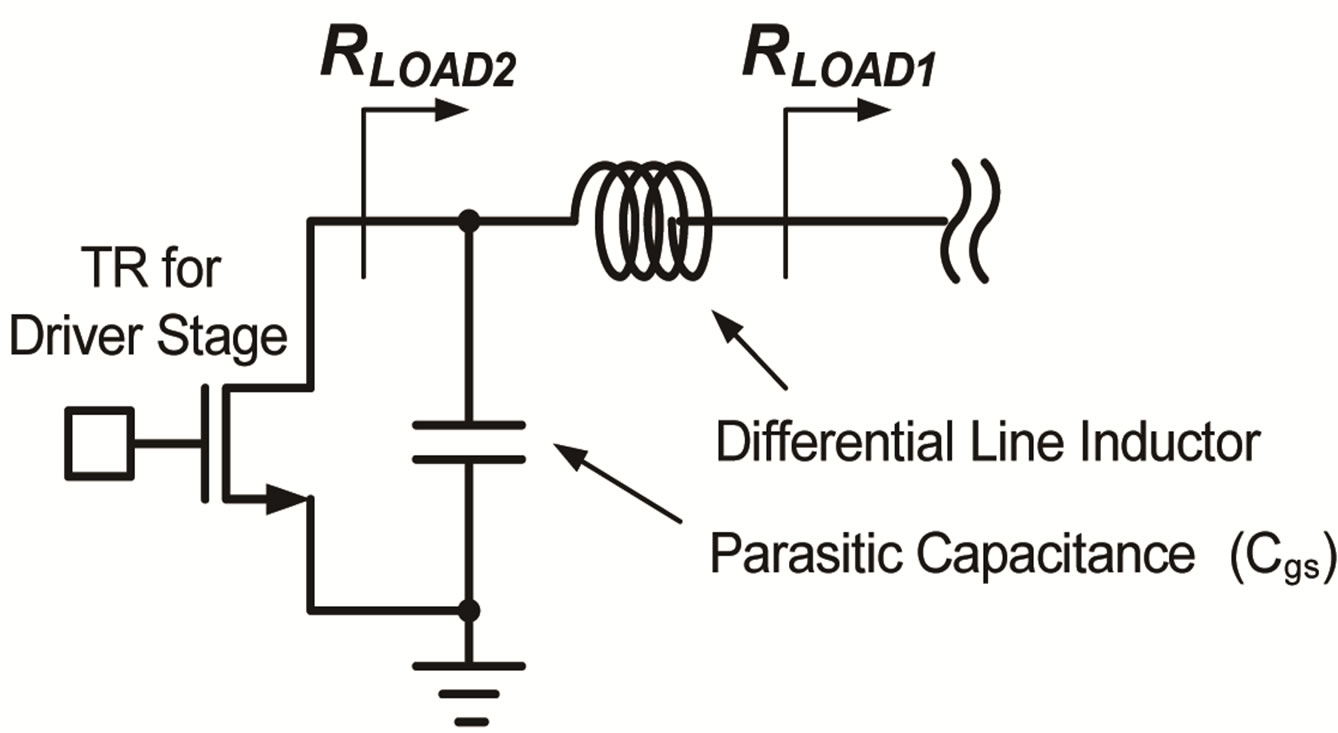 Ia Brief Review I Stage Convertible Power Amplifier Using Use Of Inductor In A Circuit