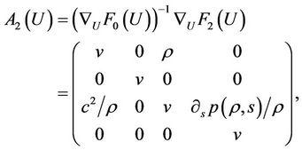 pdf speed liquid euler equation