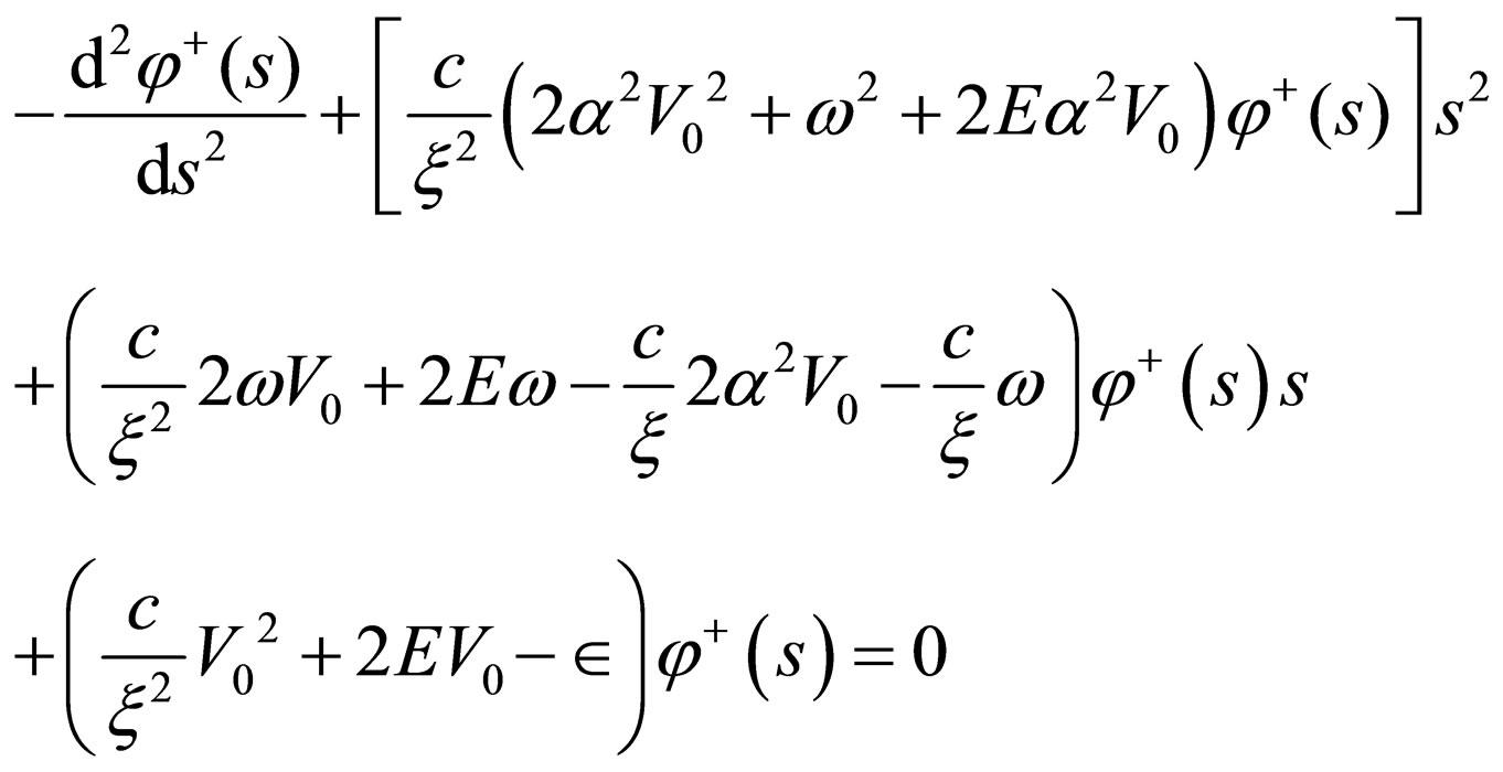 Physics Nuclear Equations?