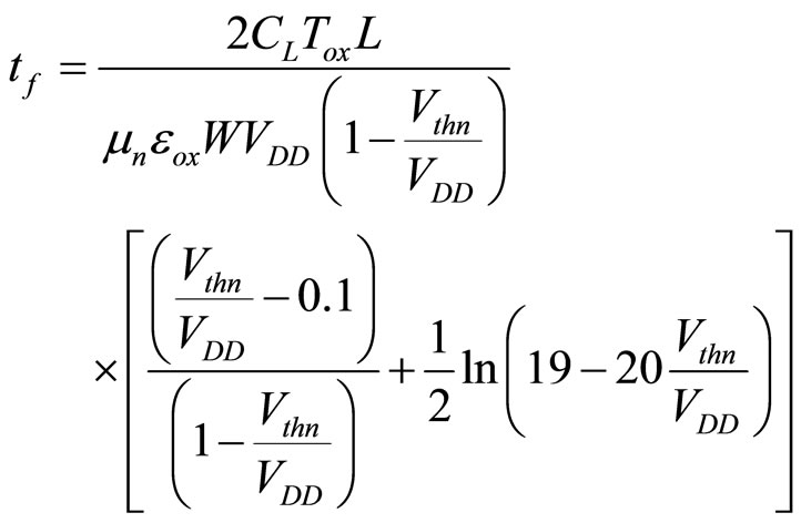 graph modeling for static timing analysis at transistor