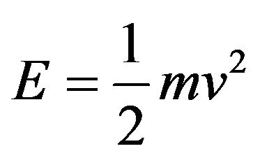 The hyperbolic Extension of Sigalotti-Hendi-Sharifzadeh's Golden ...