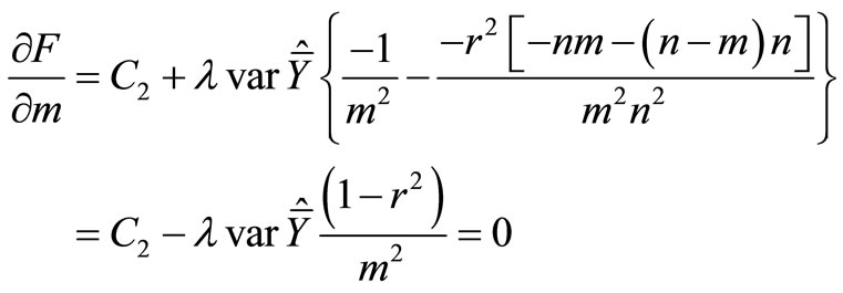 horvitz thompson estimator in r