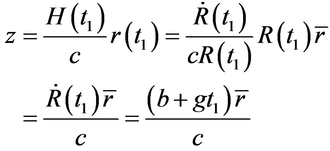 compton shift formula