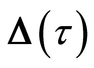 relationship between eigenvectors of similar matrices