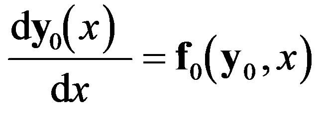 http://zookpower.ca/library.php?q=pdf-la-filosofia-delle-universit%C3%A0-1992.html