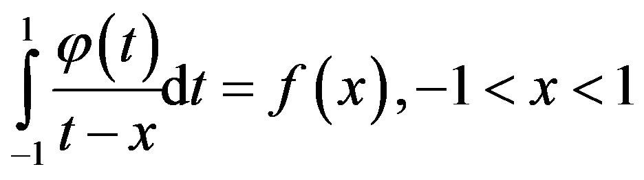 Maths equsion