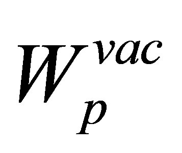 Lippmann schwinger equation one dimension