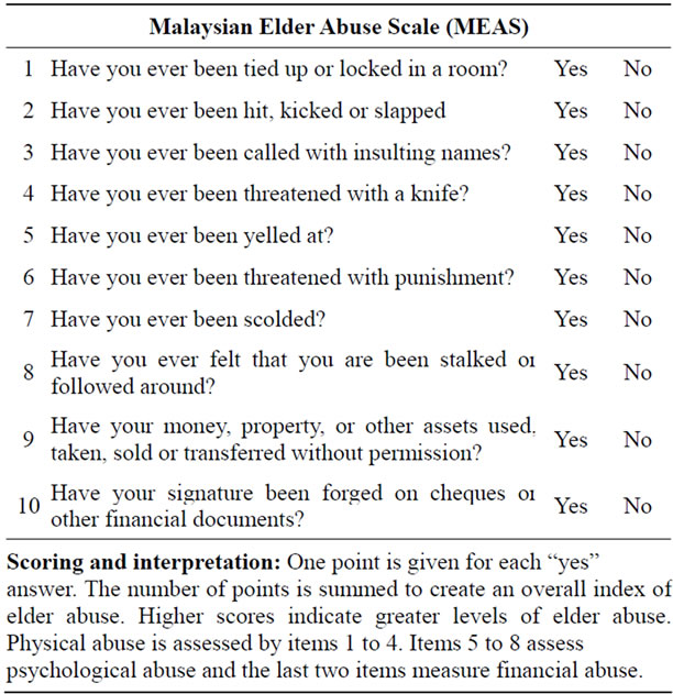 essay on elder abuse and neglect Read this essay on elderly abuse come browse our large digital warehouse of free sample essays  elderly abuse and neglect the problem: • elderly abuse is a.