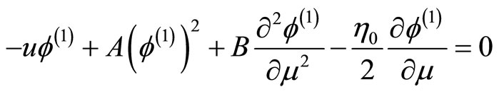 online решебник всех конкурсных задач по математике сборника под редакцией ми