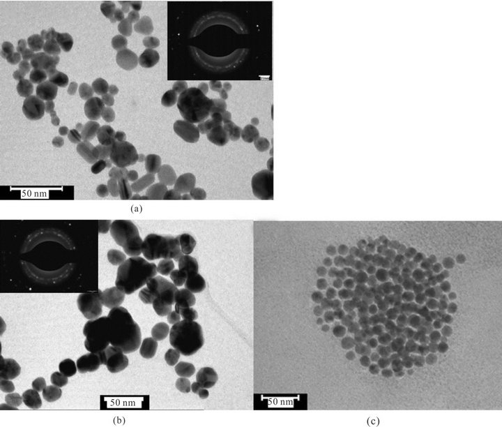 nanoparticles obtained by using different gelation solution Obtained with a cvo 100 digital rheometer  these nanoparticles in different fields such as medical devices,  structure of the gel during the gelation process.