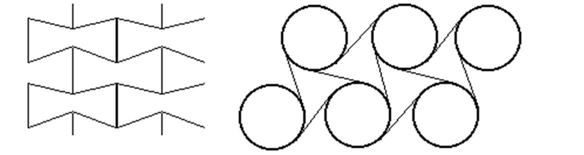 Inertia - Negative Prime
