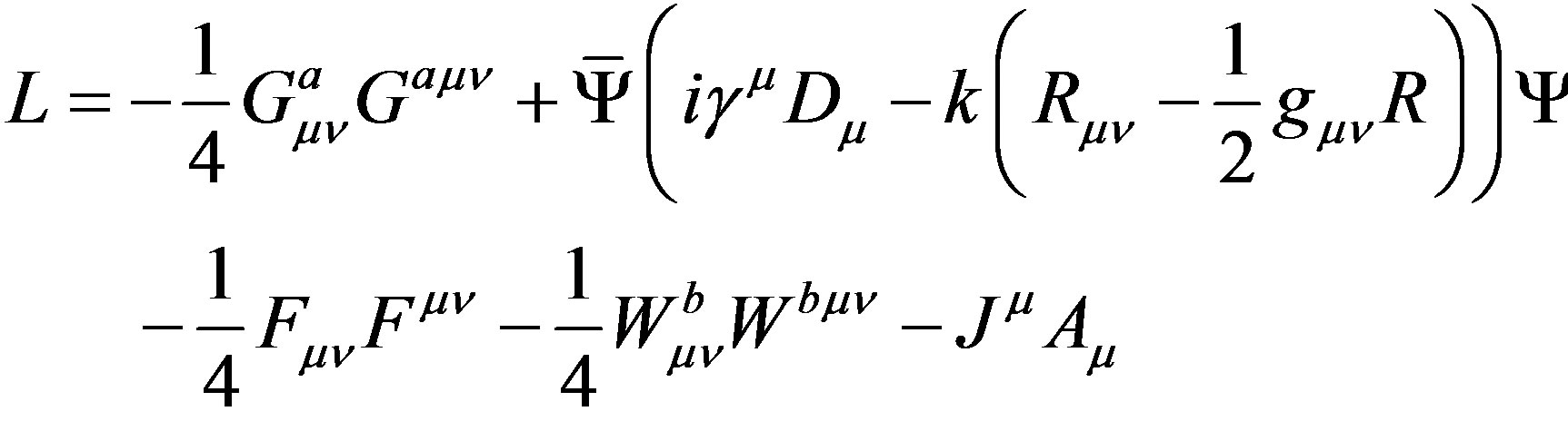 Curvature mass inside hadrons: Linking gravity to QCD