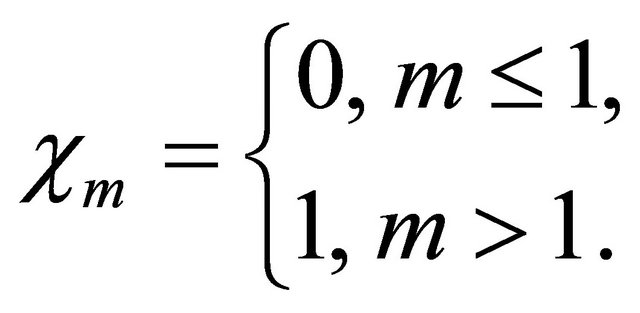 a modified homotopy analysis method for solving boundary