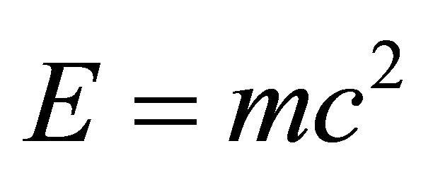Chaotic Fractals at the Root of Relativistic Quantum Physics