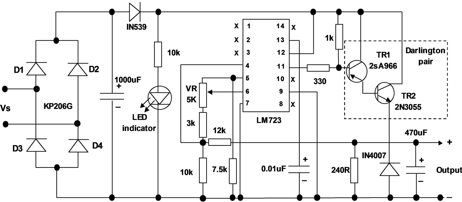 power factor circuit diagram  u2013 the wiring diagram