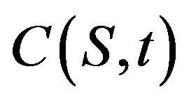 HTTP://DEBSTRAIN.COM/EBOOK.PHP?Q=EBOOK-DAS-NA%C3%9FSPINNEN-VON-BASTFASERGARNEN-MIT-CHEMISCHEN-ZUS%C3%A4TZEN-ZUM-SPINNBAD-1952.HTML