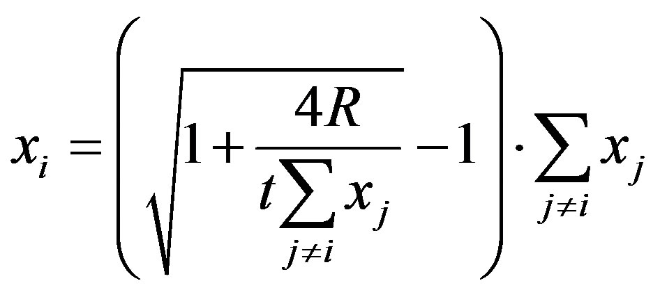 how to show that a function has a unique root