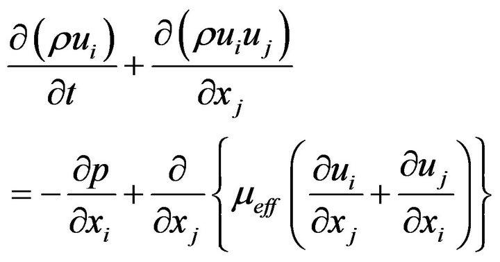 slag volume calculation in bof steelmaking