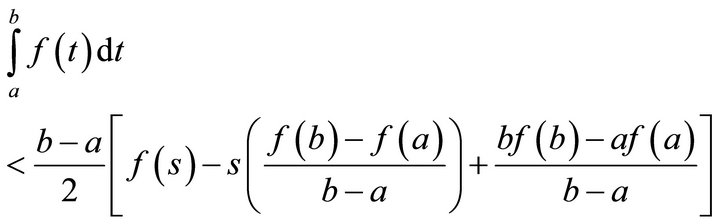 mean value theorem proof pdf