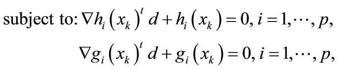 A Hybrid GA-SQP Algorithm for Analog Circuits Sizing  A Hybrid GA-SQP...