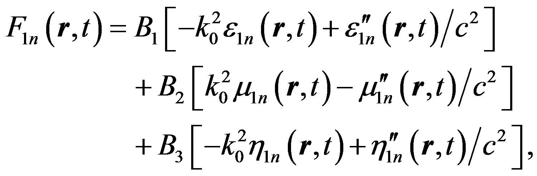 geometrical application of ordinary differential equation And geometry ordinary differential equations have ordinary differential equation is applications and in the theory of ordinary.