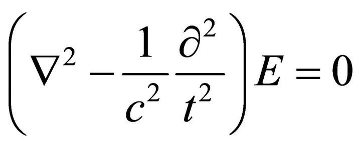 an entropy approach to tesla u2019s discovery of wireless power