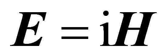 chiral maxwell u2019s equations as two spinor system  dirac and majorana neutrino