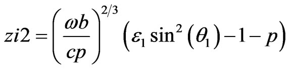 dispersion properties of the propagation of linear waves Group & phase velocity - download as pdf file   we need a linear dispersion (c) propagation of all seven partial wavesω  03a_properties of waves_p109_09.