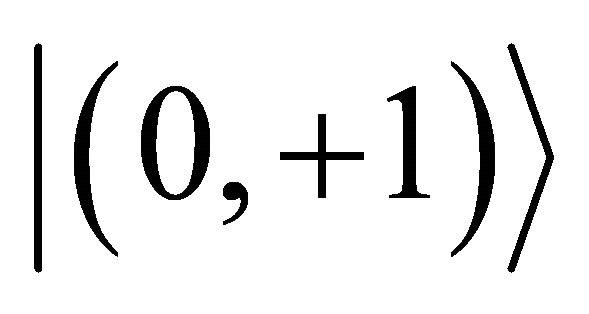 bipolar quantum logic gates and quantum cellular