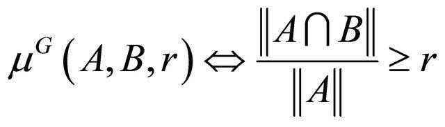 probabilistic reasoning in intelligent systems pdf