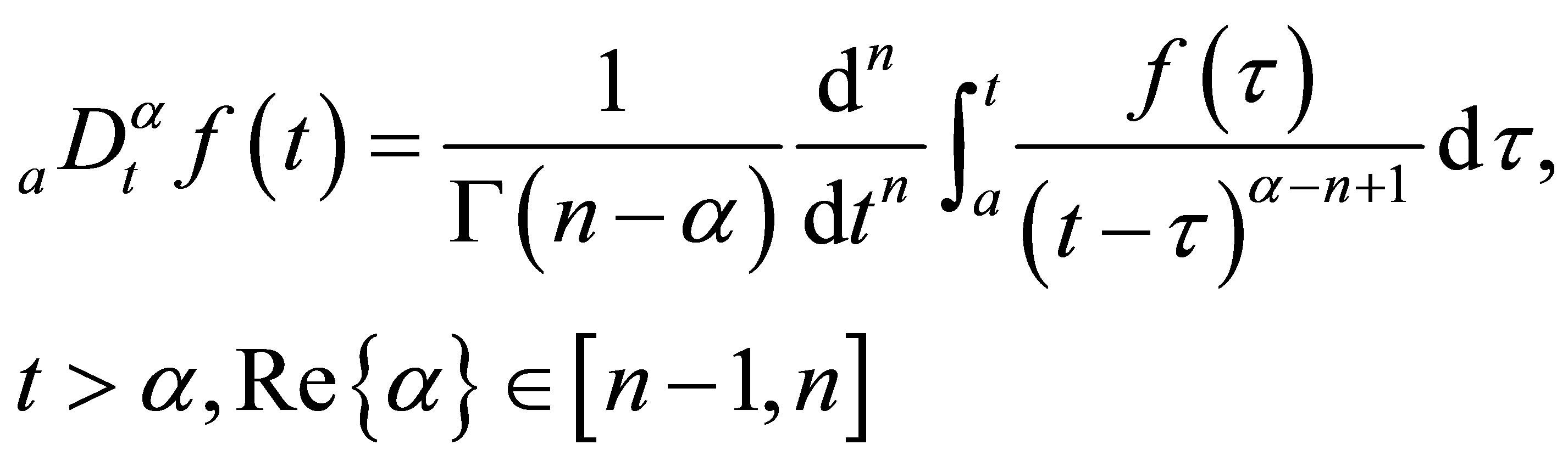 Dynamics and Synchronization of Memristor-Based Fractional-Order ...