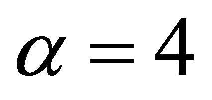 Kohler Rv Generator Wiring Diagram additionally 200 Transfer Switch Wiring Diagram Free Picture moreover Caterpillar Transfer Switch Wiring Diagram further Generationelectric Philadelphia furthermore Generator Automatic Transfer Switch Wiring Diagram. on generac automatic transfer switch