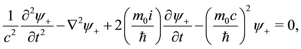 A New Formulation of Quantum Mechanics