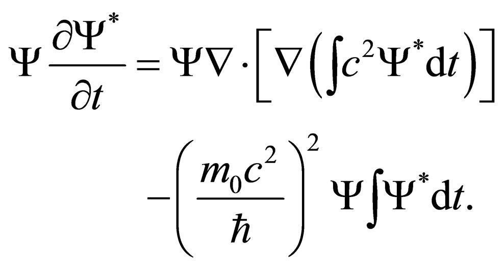 Avoiding Negative Probabilities in Quantum Mechanics