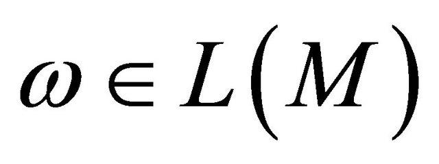 automata equivalence of finite automata and 1 equivalence of finite automata and regular expressions finite automata  recognize regular languages theorem 1 l is a regular language iff there is a .