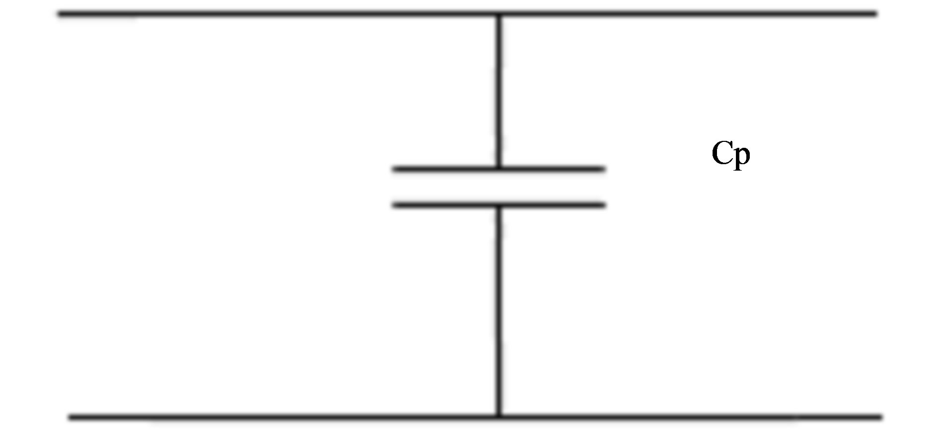 Tvs Diode Symbol Gallery - Symbol and Sign Ideas