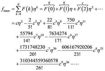 falkner skan equation