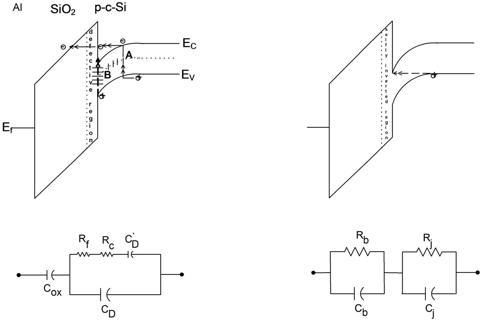 Kawasaki Zx7 Cdi Wiring Diagram Yamaha Fz1 Wiring Diagram