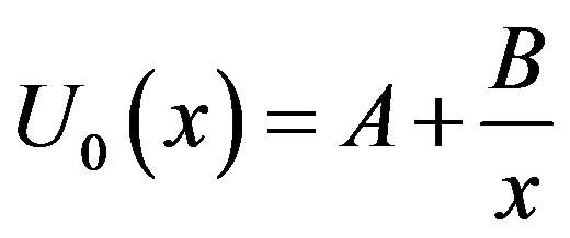 linear boundary value problem pdf
