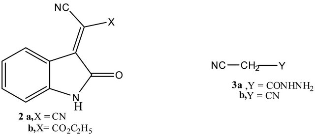 Also 3 Acetyl 4 Hydroxy 1 Methyl 2 Oxo1H Quinoline 15 Reacted With Arylidenes 1g H In Ethanol Pyridine 11 To Yield 11adducts For Which Two