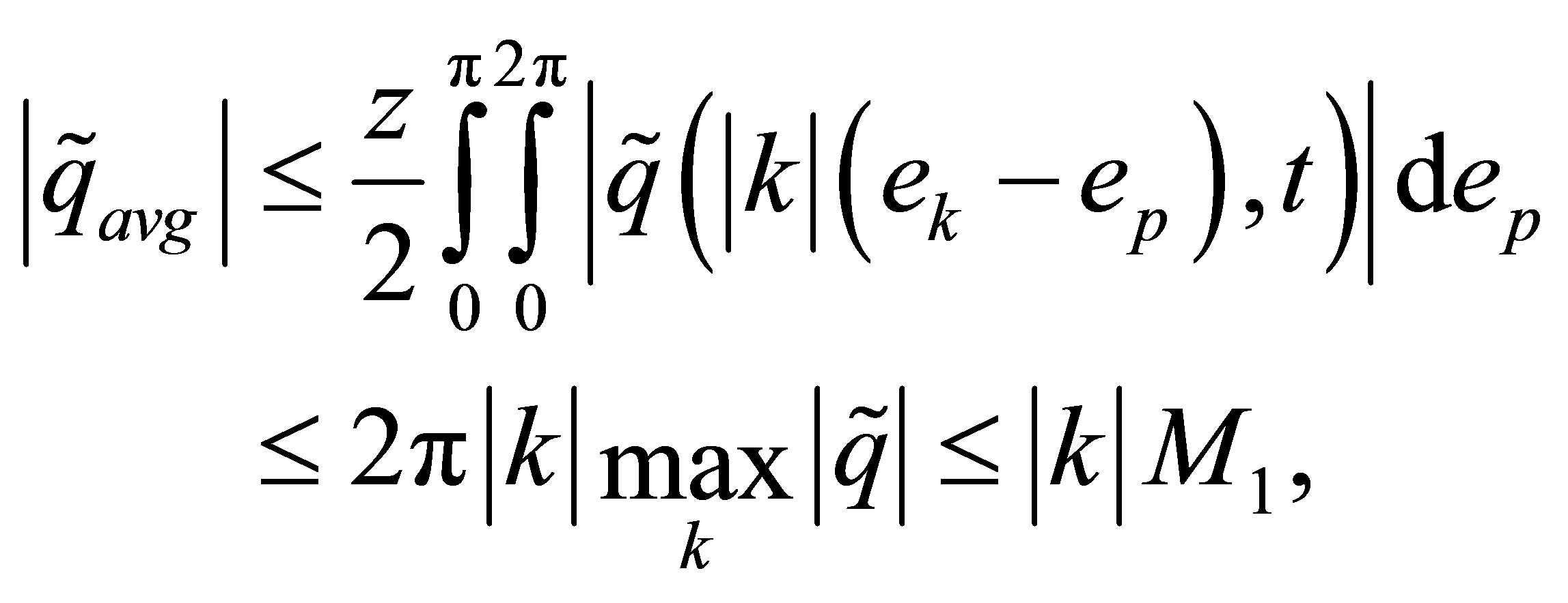 global estimation of the cauchy problem solutions u2019 fourier transform derivatives for the navier