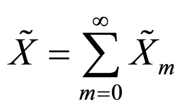 an integral approach to evaluate the How to integrate integration is the inverse operation of differentiation  evaluate the following integral with the given boundaries.
