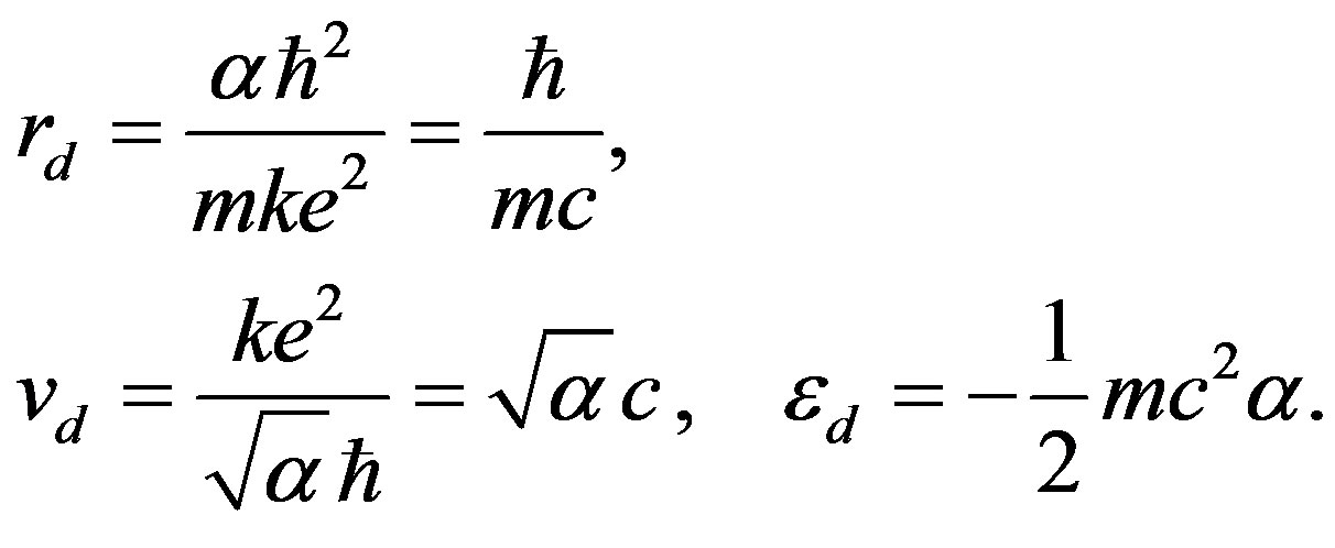 the fractional hydrogen atom  a paradigm for astrophysical phenomena