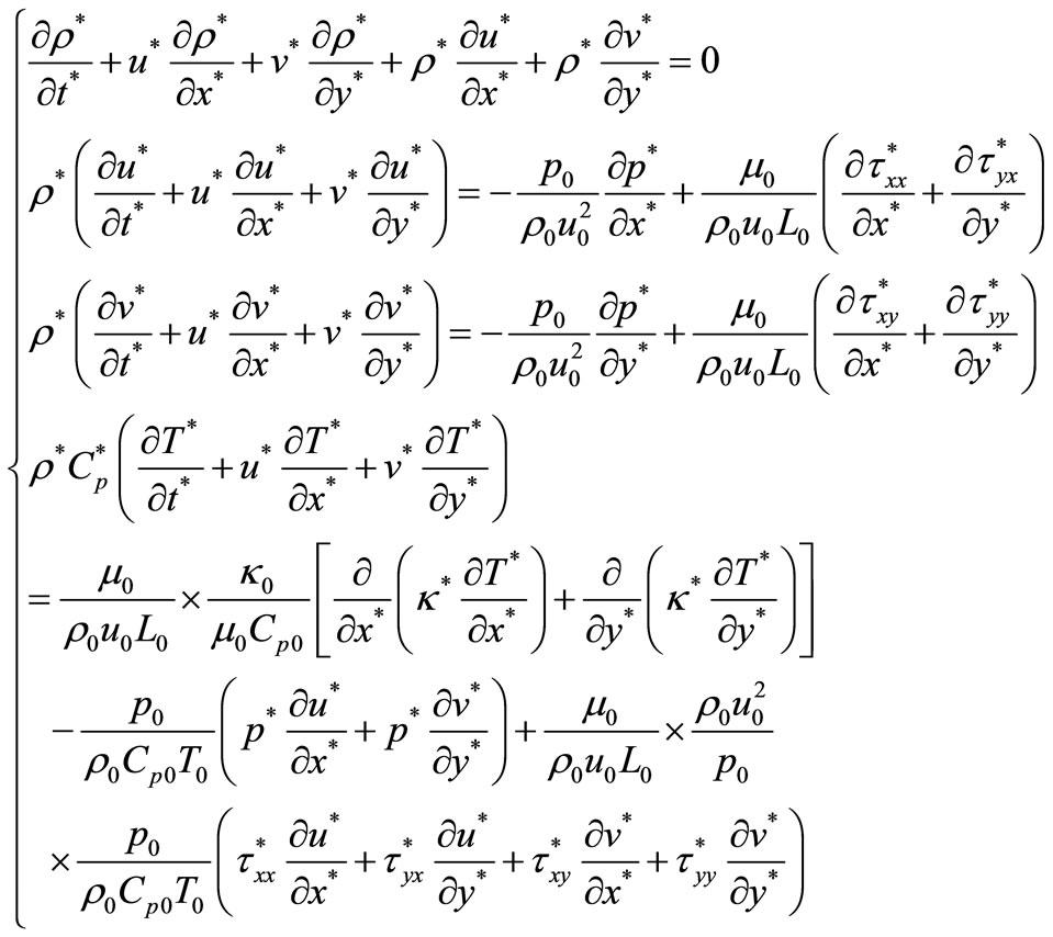 numerical methods for physics garcia pdf