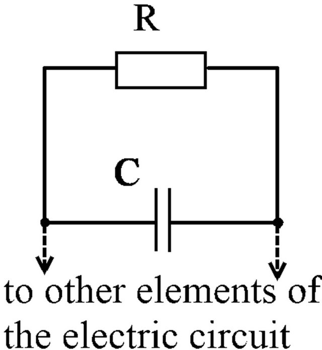 the simulating of power electronics systems with the use