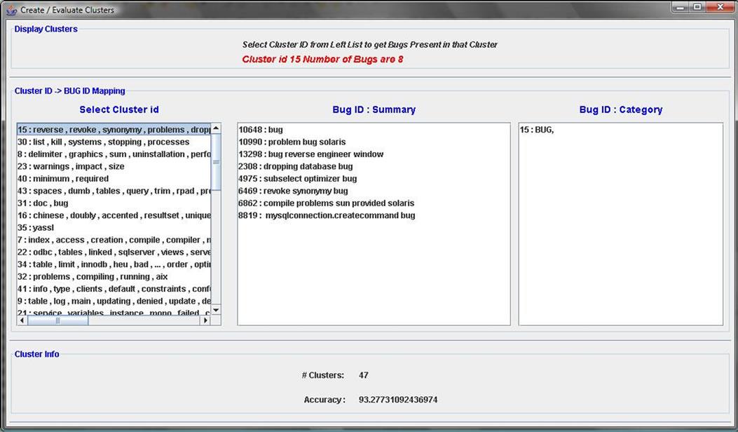 clustering in weka pdf free