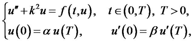 nelson principles of mathematics 9 solutions pdf